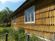 Дім, с/г постройки, зем.ділянки, 20%до пенсії, чиста вода, природа, повітря Ужгород