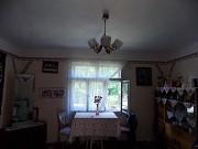 Зем.ділянки, тамже продається будинок, всі с/г постройки Недорого.торг Ужгород