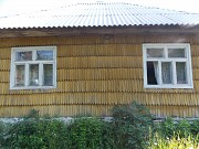 3-кімнатний будинок зі всіма постройками, зем.ділянка.недорого.торг Ужгород