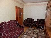 Сдам комнату ж.м.победа для девушки Дніпро