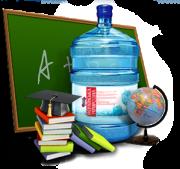 Питьевая вода для школьников Буча