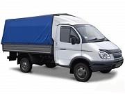 Грузовые перевозки по Луганску и области от 100 кг до 12 тонн Луганск
