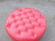Пуфы пуфики мягкая мебель из г. Киев
