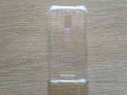 Чехол Бампер силиконовый на Xiaomi Note 3 доставка из г.Борисполь