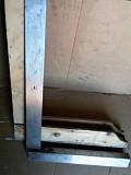 Угольник разметочный УШ 630/1000, УШ 400/630 Сумы