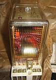 Устройство предохранительное светосигнальное УПС-2У3 Суми