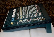 Мікшерний пульт Allen & Heath Mixwizard3 Wz3 12:2 из г. Львов