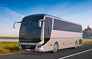 Автобус Стаханов - Алчевск - Луганск - Краснодон - Полтава - Киев Луганск