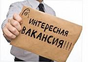 Менеджер по рекламе Одесса