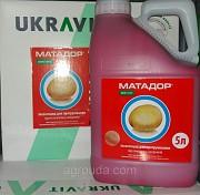 Протруйник насіння Матадор доставка из г.Днепр