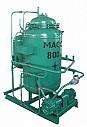 Продам водоподоподготовительные установки, фильтры натрий-катионитные