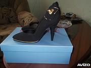 Продам туфли новые 36 размер Донецк