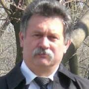 Психотерапевтическое лечение пиелонефрита. Киев