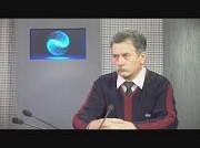 Успешное лечение ювенильного артрита. Киев