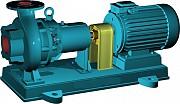 Электродвигатели, редукторы, мотор-редукторы, частотные преобразовател из г. Симферополь