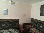 Cдам самую дешевую 2 к.кв. в Центре, парк Молодежи, ул. Пушкинская
