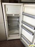 Полка стеклянная для холодильника Зил - 64 (44х35см) из г. Запорожье