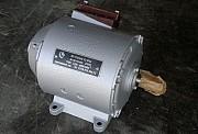 Электродвигатель ЭП-110/125 Сумы