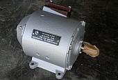Электродвигатель ЭП-110/125