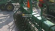 Ротационная борона John Deere 400 - 9,6 м Киев