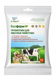 Пробиотик для жвачных животных Киев