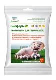 Пробиотик для свиноматок и разведения свиней Киев