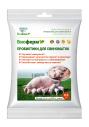 Пробиотик для свиноматок и разведения свиней