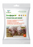 Пробиотики для свиней Киев