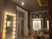 Косметический ремонт квартир, домов, дач Киев