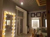 Косметический ремонт квартир, домов, дач