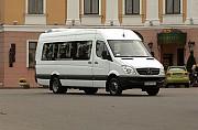 Автобусы Луганск - Северодонецк, Старобельск, Беловодск, Лисичанск. Луганск