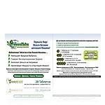 EnviroTabs® (Энвиро табс) - для экономии топлива для легковых авто