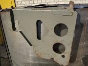 щиток радіатора ВАЗ-2101 - 2106 Луцьк