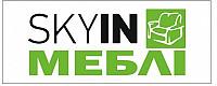 Интернет магазин мебели Skyin