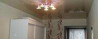 ЧП.Натяжные потолки любой сложности в квартире, в
