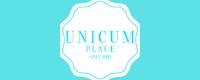 Unicum_Place