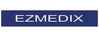 Дез средства и материалы для стоматологии EZMEDIX