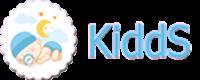 KiddS Shop