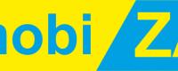 Интернет-магазин аксессуаров для мобильных телефонов