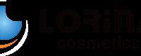 Косметика оптом Lorina