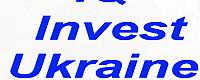 IQ Invest Ukraine