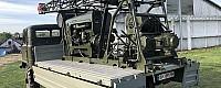Буровые установки и спецтезника