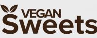 Vegan-Sweets