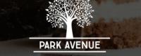 Ресторан Park Avenue