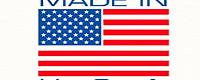 Одежда и обувь из США