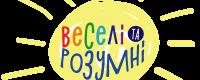 Приватний дитячий садок «Веселі та Розумні»
