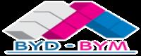 Буд-Бум интернет магазин жидкие обои
